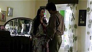 Sakia Valdes Bianca Kay Giving Mikes ThroatCock in the city - 2:37