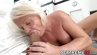 Black musk fucks a young outskirt fingers pussy via spy cam - 6:45