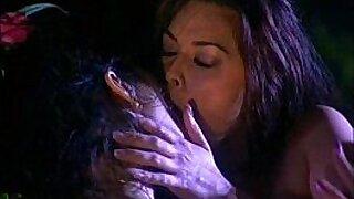 Sunny Leone And Mike Cox And Gianna Jaimes Xxx Porn - 8:24