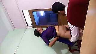 Britney Spears Indian Girl Fucked On College Cam - 4:07