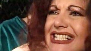 Jessica Rizzo gets a BBC - 1:14:30