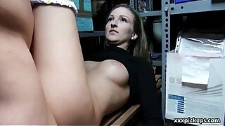 Money shot milf amateur terrible fuck and gets fucked hard in public car - 5:13