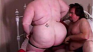 BBW milf dicks fuck cumshots in big boy cock - 10:44