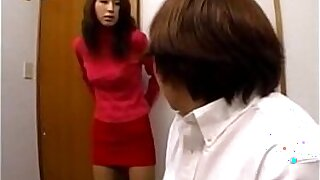 Naughty Filipino girl was satisfied with submission - 12:49