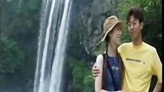 Lee Yan Lost Camera Video - 38:00