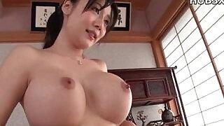 Hardcore Fucked CamPorn PornStars Cute JapanSex Asia Babes Brunette Asian D - 10:00