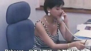 Rebekah 1996 William Ho, Jimmy Wong - 1:28:00