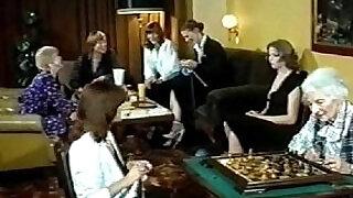 Swingers Sex Fest - 36:00