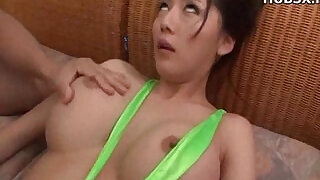 Hardcore Ass Fucked CamPorn PornStars Cute JapanSex Asia Babes Brunette Asian D - 10:00