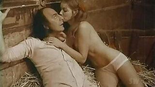 The Sexpert 1972 - 1:1:00