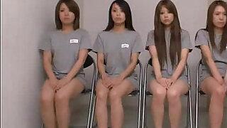 japanese secret women s prison - 15:00