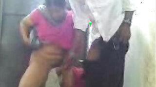 Desi whore with boys - 2:00