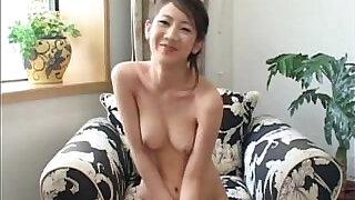 New Age Geisha - 1:29:00