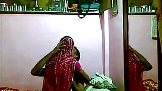 indian realy sex rajasthani - 5:00