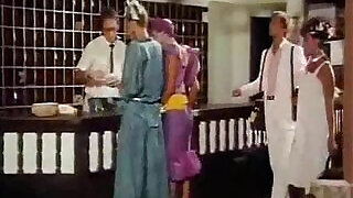 Full vintage Movie Heisse Lust im Paradies - 1:28:00