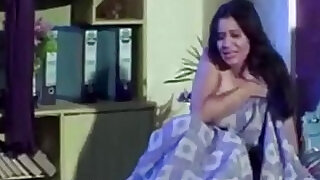 Indian Wife Forced By Boss and His Friend - 4:00