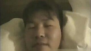 Home made amateur korean pair - 40:00