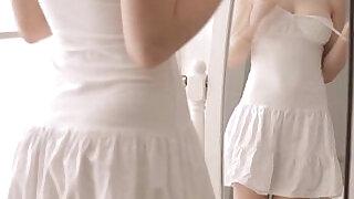 18 Virgin Sex 18 year old girl - 7:00