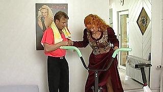 JuliaReaves DirtyMovie Putzsvhlampen scene penetration masturbation fetish babe vagina - 22:00