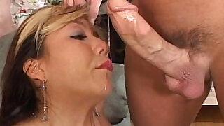 Lycos MansefLycos SQUIRTING GIRLS movie - 2:2:00