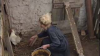 Jessica lesbian country sex and cock in the ass for jessica - 12:00