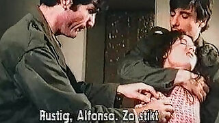 prison victim - 3:00