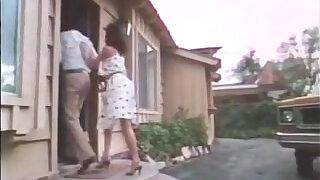 vintage natural busty - 7:00