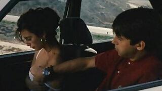 Penelope Cruz Sex Scene - 3:00