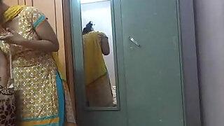 Indian Amateur Babes Lily Sex - 6:00