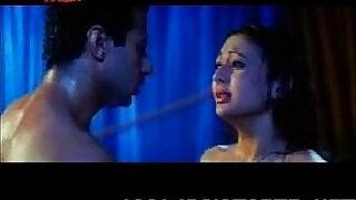 Bollywood actress - 4:00