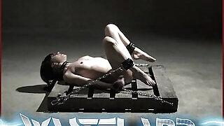 Wasteland Bondage Sex Movie Amy Lee Deep Pt - 5:00