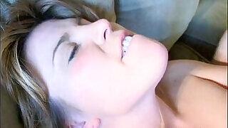 Married To A Beautiful Slut - 34:00