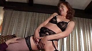 Hot girl licking - 49:00