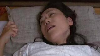 xxx porn sex video - 10:00