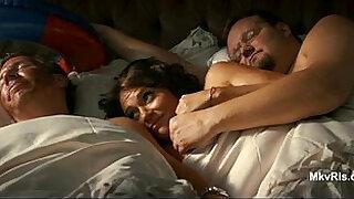 Inka Kallen Hot Sex From Luokkako - 2:00