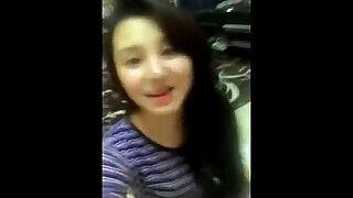Model Bertudung Malaysia - 4:00