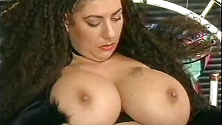 Deep in love 1994 full movie with busty Tiziana Redford aka Gina Colany - 1:33:00