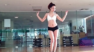 Vietnamese Girl - 3:00