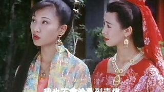 Ancient Chinese Whorehouse 1994 Xvid Moni chunk - 12:00