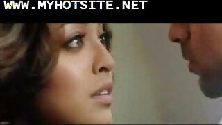 Bollywood Actress Tanushree Dutta Erotic Nude Scene - 5:00