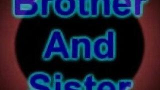 Favorite Girlfriend Free teen Amateur Porn music Video View more - 44:00