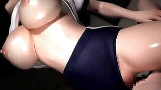 Horny Girl - 21:00