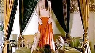 Monica Bellucci Sex Compilation - 7:00
