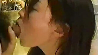 lovetyaku.blog.pansuke zyosshidaisei asian japanese - 1:15:00