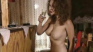 Anale Teeny Party 1994 full movie with slut busty Tiziana Redford aka Gina Colany - 1:18:00