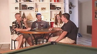 Cuckold Husband Humiliated by WIFE - 14:00