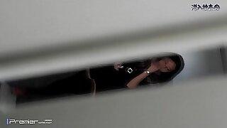 Hidden cam through that school - 9:48