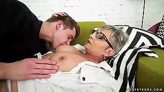 Teen mormon young lady fucked by bigcock dude boy gang - 6:12