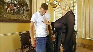 petro gif reigi me sua esposa haciendo - 5:04