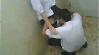 ORA Kamarad Ariya Song Asian College Student Erotica - 8:11